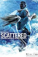 Motionhouse - Scattered Tickets