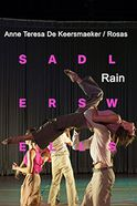 Rain - Anne Teresa De Keersmaeker and Rosas & Ictus Tickets