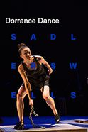 ETM: Double Down - Dorrance Dance Tickets