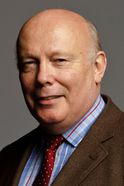 In Conversation with Julian Fellowes Tickets