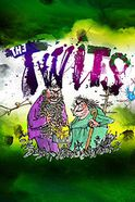 The Twits Tickets