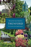 Thenford: The Creation of an English Garden - In Conversation with Lord and Lady Heseltine Tickets
