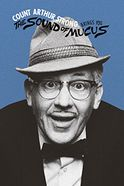 Count Arthur Strong: The Sound of Mucus Tickets