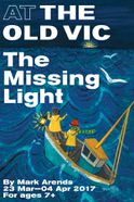 The Missing Light Tickets