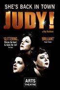 Judy! Tickets
