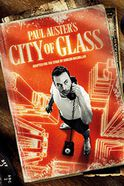 Paul Auster's City of Glass Tickets