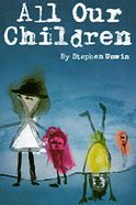 All Our Children Tickets