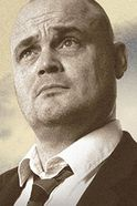 Al Murray: The Pub Landlord's Summer Saloon  Tickets