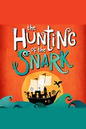 The Hunting Of The Snark Tickets
