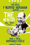 The Mentor Tickets