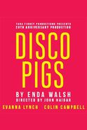 Disco Pigs Tickets