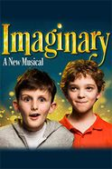 Imaginary Tickets