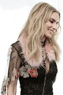 Aimee Mann Mental Illness Tour Tickets