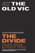 The Divide Part 1 Tickets