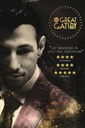 The Great Gatsby: New Years Eve Tickets