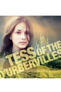 Tess of the d'Urbervilles Tickets