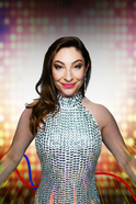 Jess Robinson: Here Come the Girls Tickets