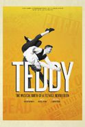 Teddy Tickets