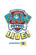Paw Patrol Live! The Great Pirate Adventure: Sheffield Tickets