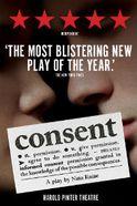 Consent Tickets