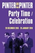 Party Time / Celebration Tickets