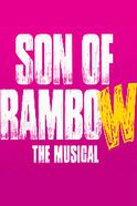 Son of Rambow Tickets