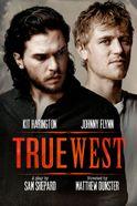 True West Tickets