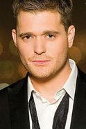 Michael Buble - British Summer Time Tickets