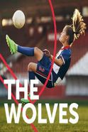 The Wolves Tickets