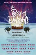 The Box of Delights Tickets