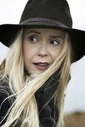 Tina Dico Tickets