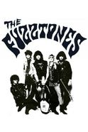 The Fuzztones Tickets