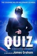 Quiz Tickets