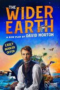 The Wider Earth Tickets