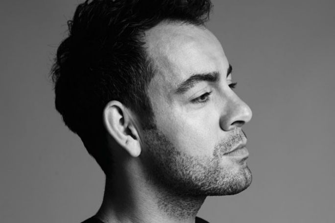 Sunday Encounters - Ben Forster Tickets