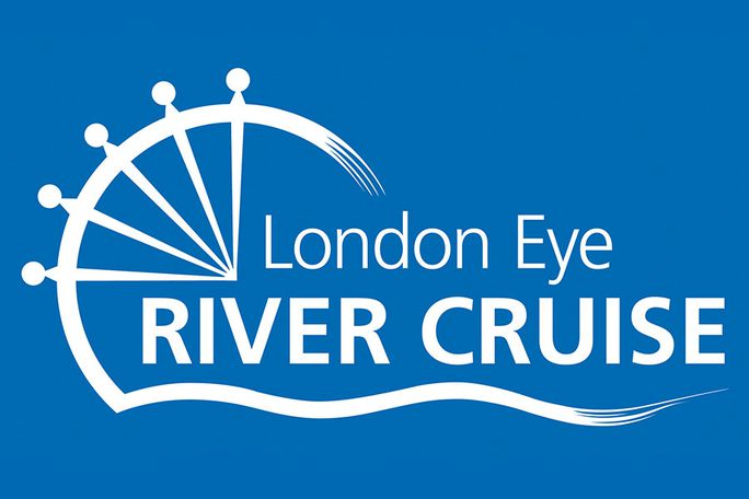 Coca-Cola London Eye River Cruise only Tickets