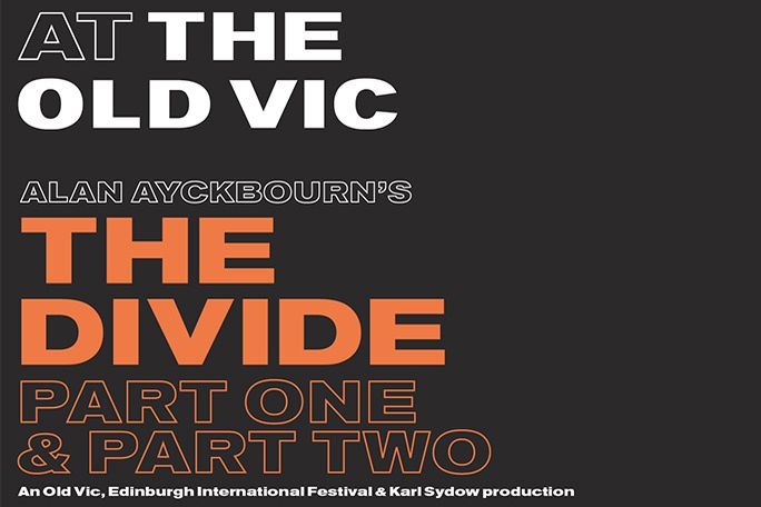 The Divide Part 2 Tickets