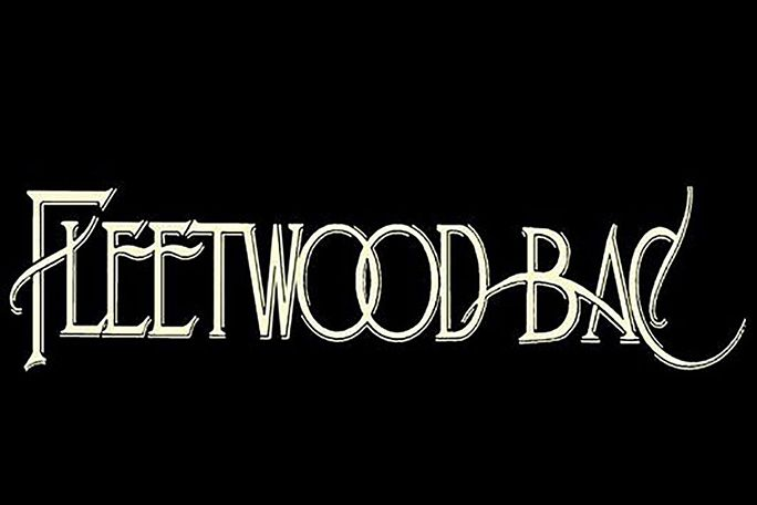 Fleetwood Bac - Tribute Band Tickets