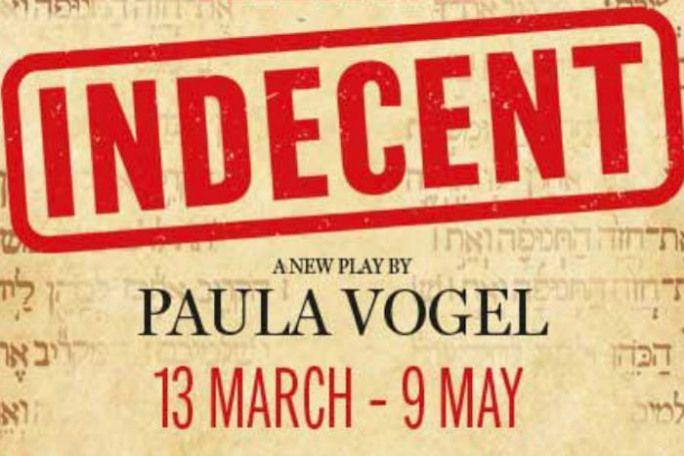 Indecent Tickets