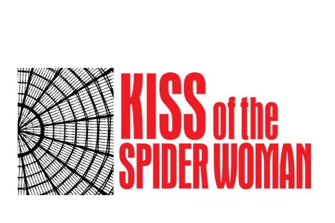 Kiss of the Spider Woman Tickets