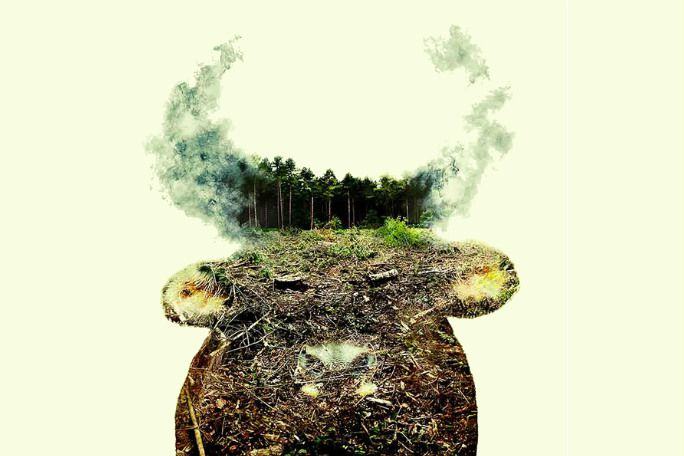 English National Opera presents Paul Bunyan Tickets