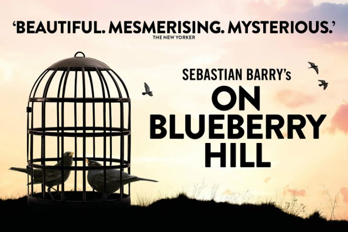 On Blueberry Hill Tickets