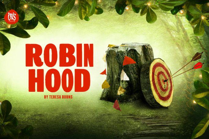 Robin Hood Tickets