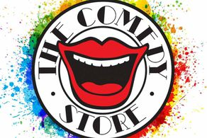 Best of the Comedy Store  Tickets