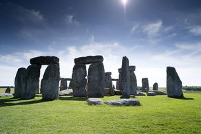 Stonehenge Direct Afternoon Tour - Premium Tours Tickets