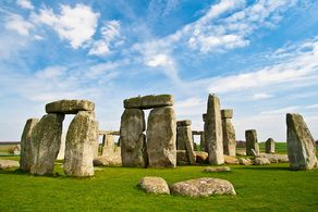 Stonehenge Direct Morning Tour - Premium Tours Tickets