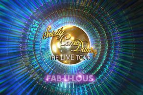 Strictly Come Dancing Tour