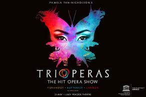 TriOpera