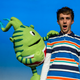Aliens Love Underpants (Until June) Tickets