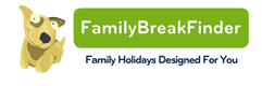Family Break Finder